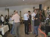 Almer Treffen 2011