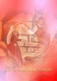 Thumbs/tn_anz_a01.jpg