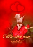 Thumbs/tn_anz_a02.jpg