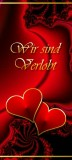 Thumbs/tn_anz_a51.jpg